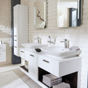 Badezimmer Fritsch Heizung Sanitär