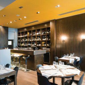 lueftung_restaurant_fritsch