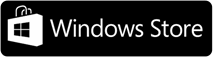 windows_store_fritsch